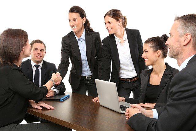 image pourLes contrats préparatoires à la vente